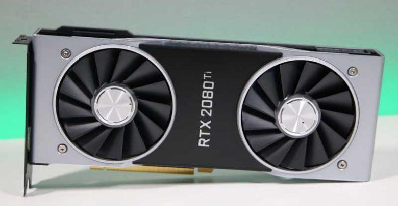 Photo of Analizamos la mejora de rendimiento de Nvidia RTX en Battlefield V