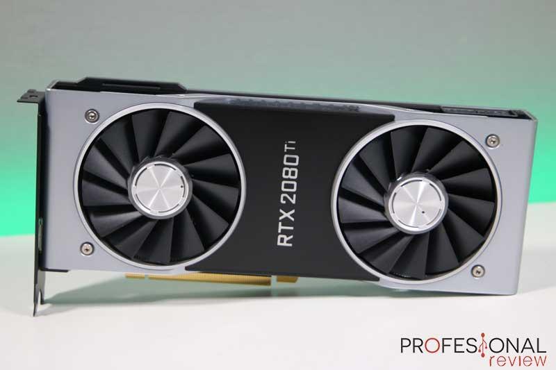 Mejora de rendimiento de Nvidia RTX en Battlefield V