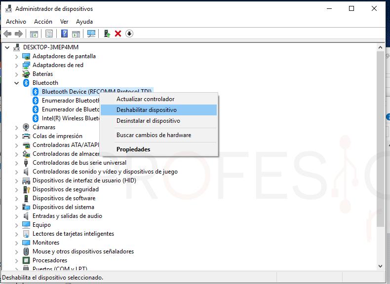 Instalar Raspbian en VirtualBox paso 18