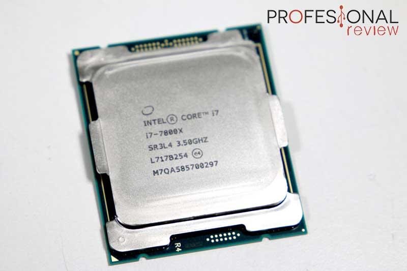 Disipador procesador IHS