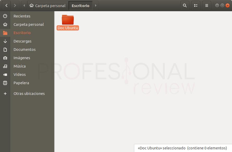 Conectar Ubuntu a red Windows paso 03