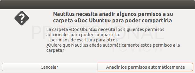 Conectar Ubuntu a red Windows paso 05