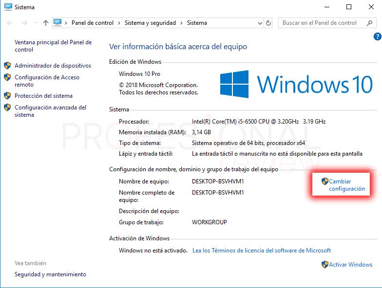 Conectar ordenador a Active Directory paso 05