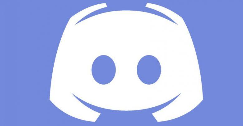 Photo of Discord Store va a por Epic y Steam, ofrece el 90% a los desarrolladores