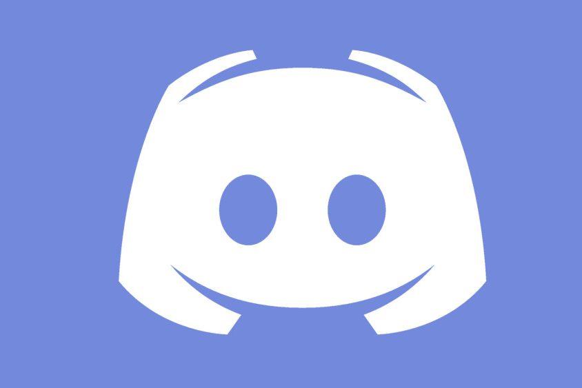 Discord Store le declara la guerra a Epic Games y Steam