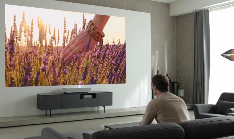 Mejores proyectores del mercado