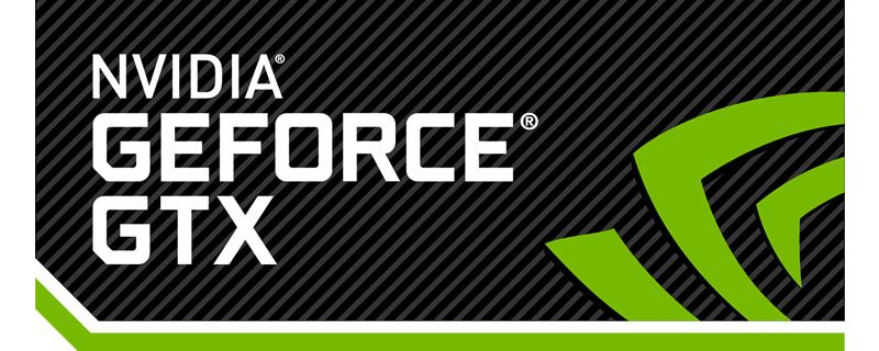 GeForce 442.74