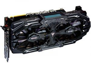 iCHILL X3 JEKYLL es el nuevo disipador revolucionario de Inno3D