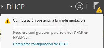 Instalar servidor DHCP en Windows Server 2016 paso 14