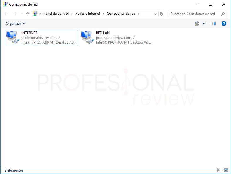 Instalar servidor DHCP en Windows Server 2016 paso 05