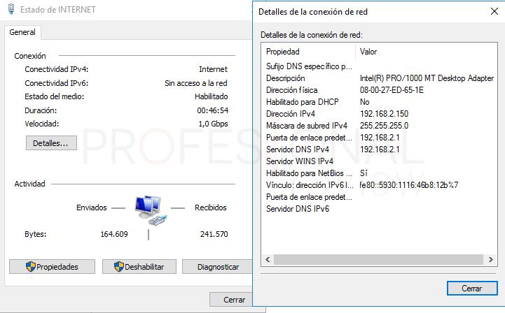 Instalar servidor DHCP en Windows Server 2016 paso 06