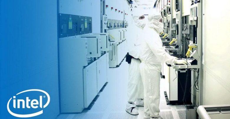 Photo of Intel podría abandonar la fabricación de chips por contrato