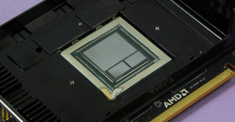 Photo of JEDEC actualiza y mejora las memorias HBM de alto ancho de banda