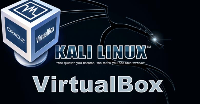 Photo of Cómo instalar Kali Linux en VirtualBox y configurarlo paso a paso