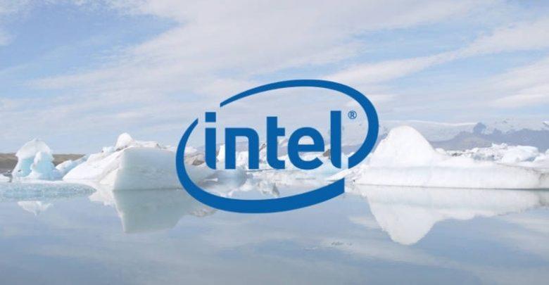 Photo of Intel Gen12 iGPU con 96 unidades de ejecución aparece en Compubench