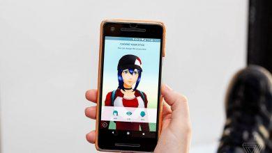 Photo of Pokémon GO hará que los pokémon se vean más reales