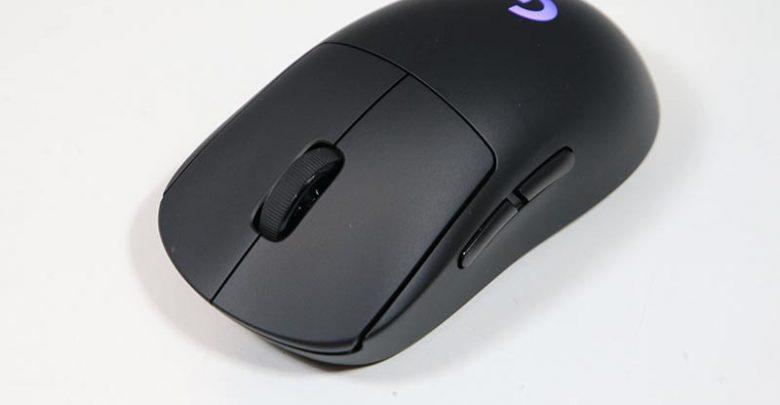 Photo of Logitech G Pro Wireless Review en Español (Análisis completo)