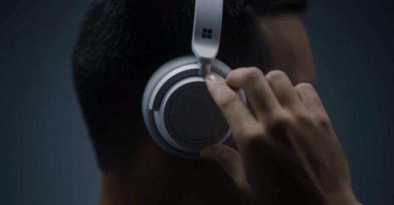 Photo of Microsoft lanzará más productos de audio