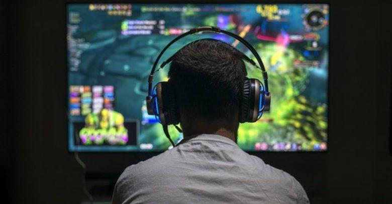 Photo of Los monitores gaming duplicaron sus ventas en 2018