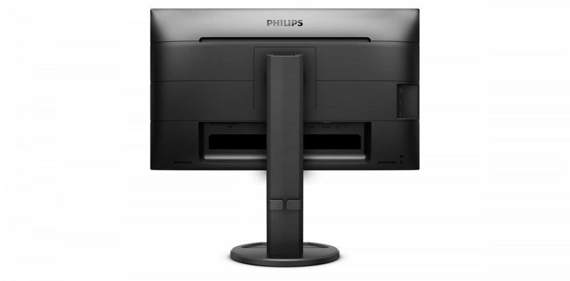 Philips 241B8QJEB