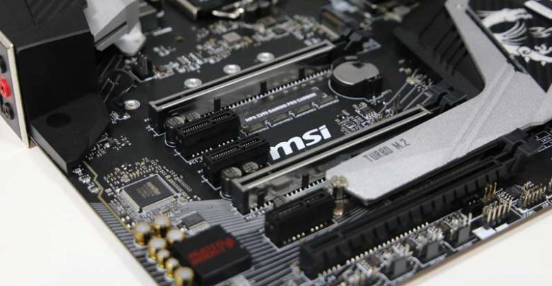 Photo of MSI MPG Z390 Gaming Pro Carbon Review en Español (Análisis completo)