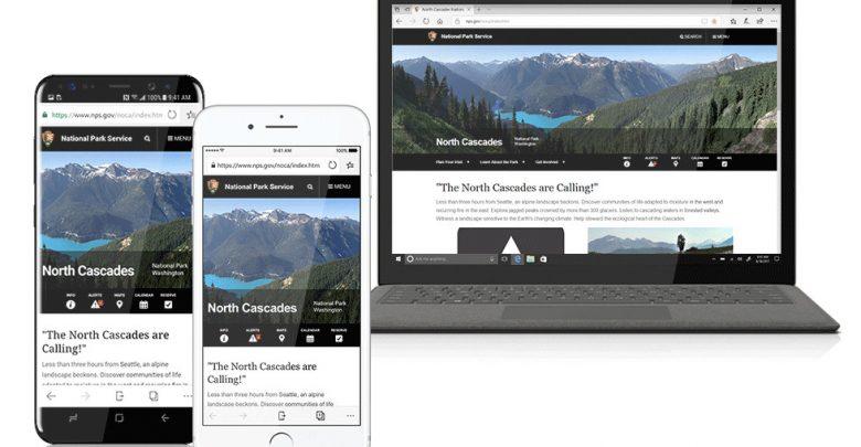 Photo of Microsoft Edge será reemplazado por un navegador basado en Chromium