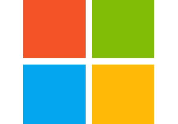 Photo of Microsoft elimina una base de datos de reconocimiento facial online