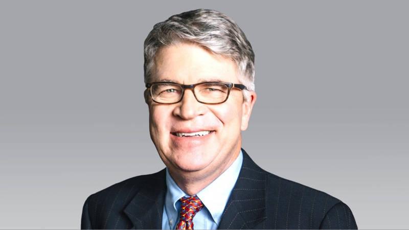 Mike Rayfield también sale del Radeon Technologies Group