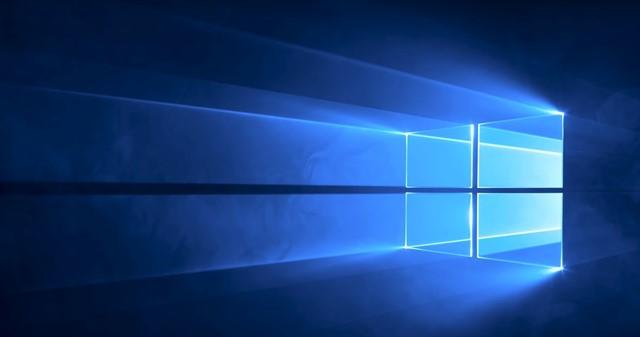 Windows 10 no se lleva nada bien con el kit de desarrollo de software de Morphisec