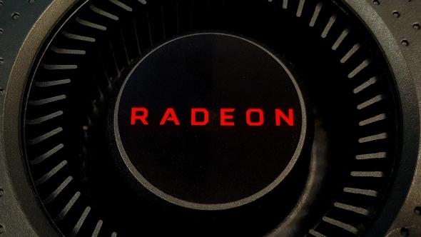 Navi es la respuesta de AMD a la era post Kepler