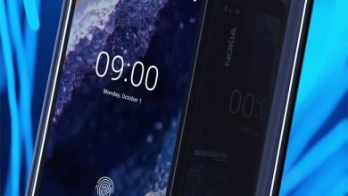Photo of HMD se centra en el Nokia 9.2 y abandonan el 9.1