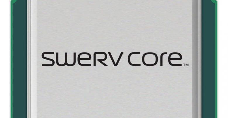 Photo of Western Digital anuncia el procesador SweRV RISC-V con licencia Open Source