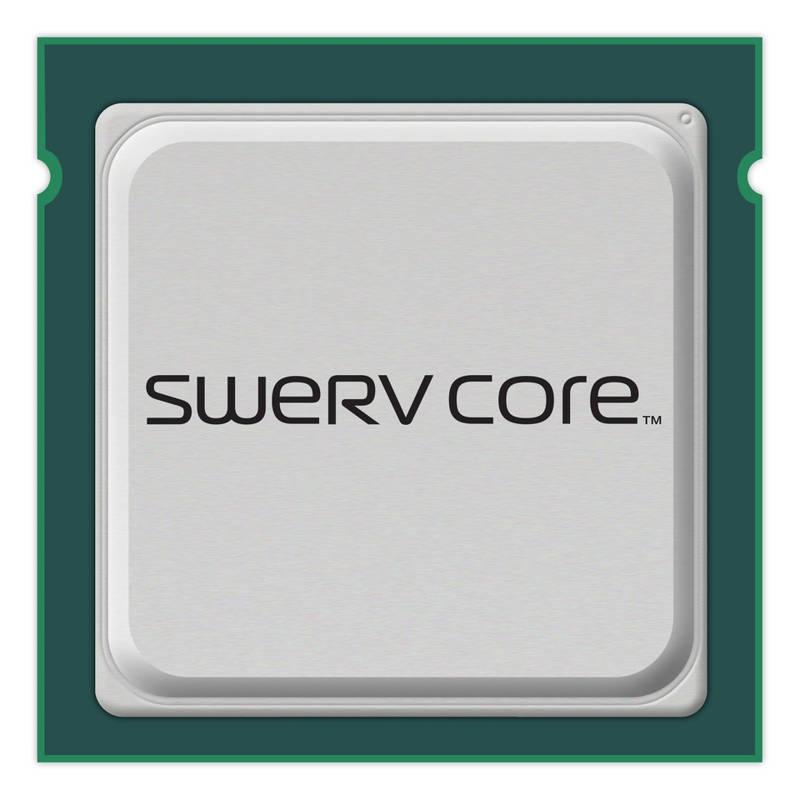 Nuevo procesador SweRV RISC-V con licencia Open Source