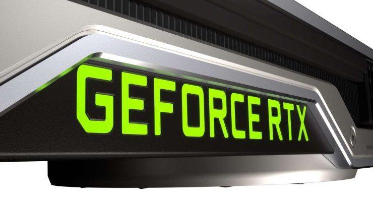 Photo of DLSS: Nvidia promete una mejora importante en el futuro