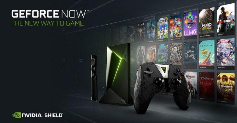 Photo of GeForce Now, Nvidia lanza su servicio de juegos via Streaming