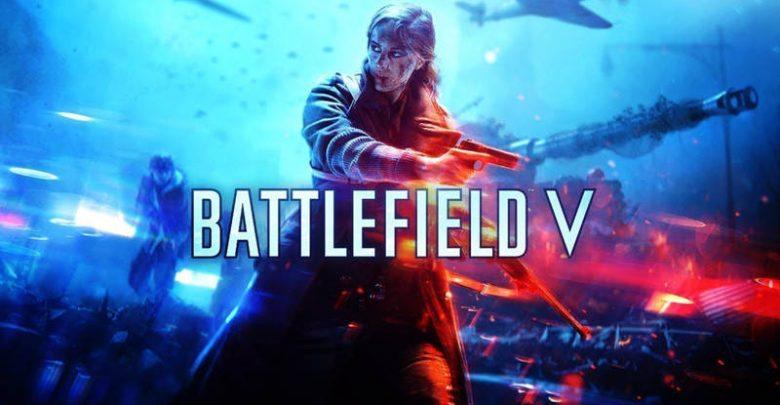 Photo of Battlefield V: Tides of War mejora en un 50% el rendimiento de RTX