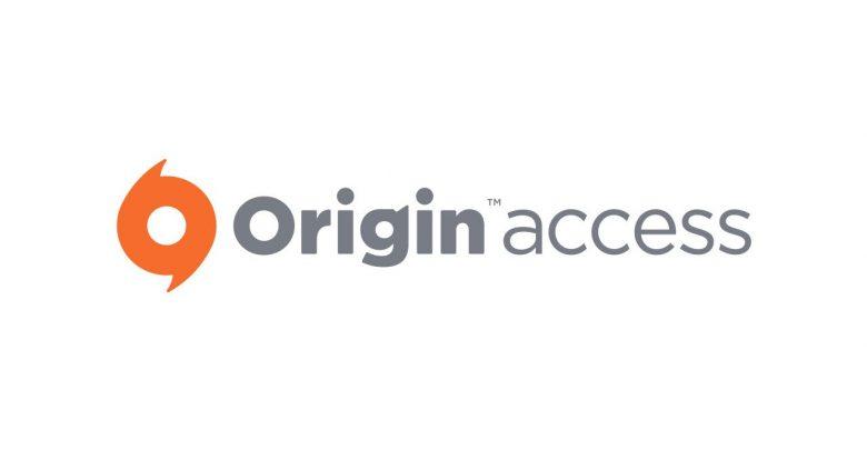 Photo of Origin Access recibe muchos juegos nuevos de cara a la Navidad