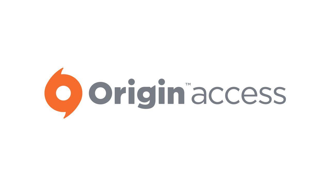 EA añade nuevos juegos a Origin Access