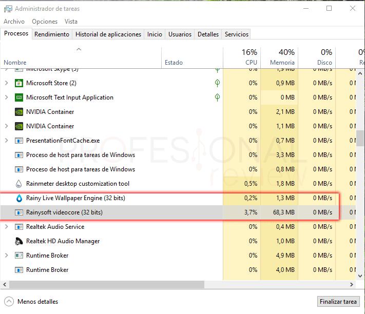 Personalizar Windows 10 al máximo paso 03