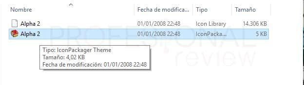 Personalizar Windows 10 al máximo paso 12