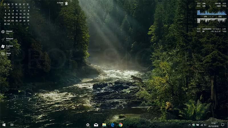Personalizar Windows 10 al máximo paso 14