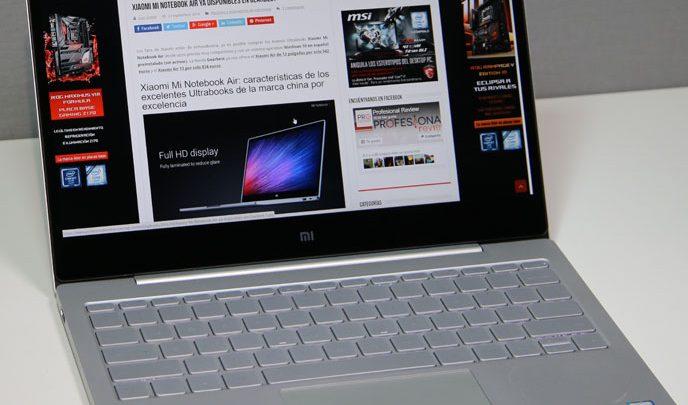 Photo of Portátil con SSD o HDD: ventajas e inconvenientes de cada uno