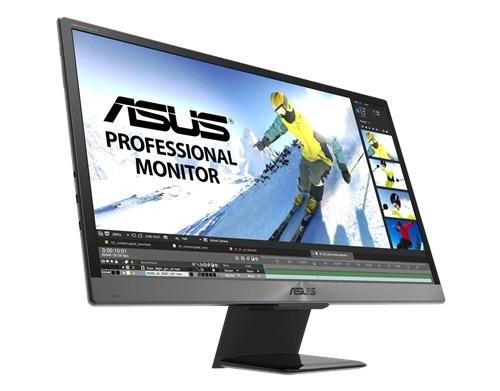 Pronto veremos los primeros monitores gaming con paneles OLED