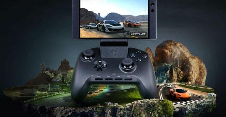 Photo of Razer Raiju Mobile se une a las opciones para jugar en Android