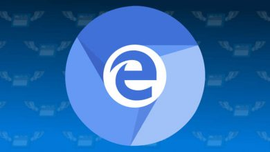 Photo of Microsoft Edge supera a Internet Explorer en cuota de mercado