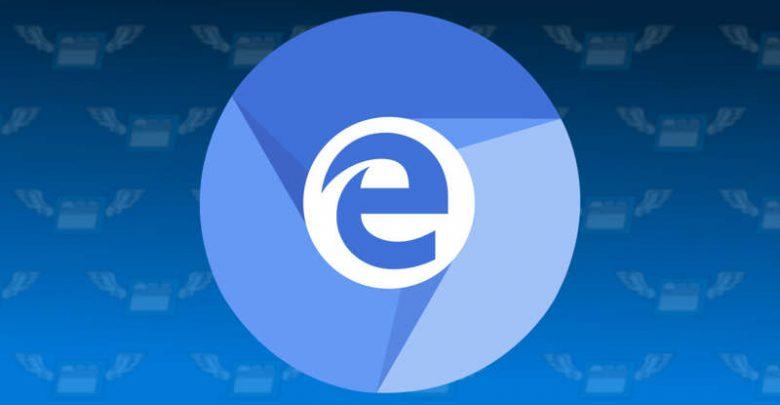Photo of Microsoft Edge supera a Internet Explorer en cuota de mercado