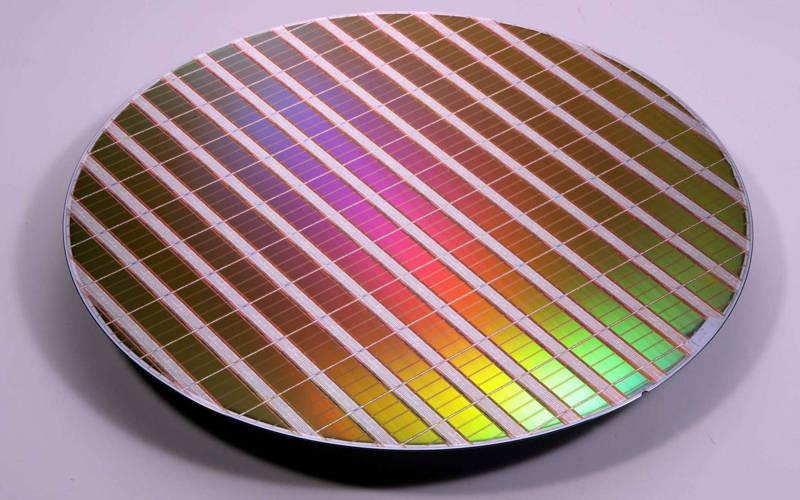 Se esperaba que el precio de la NAND bajara, pero ha subido