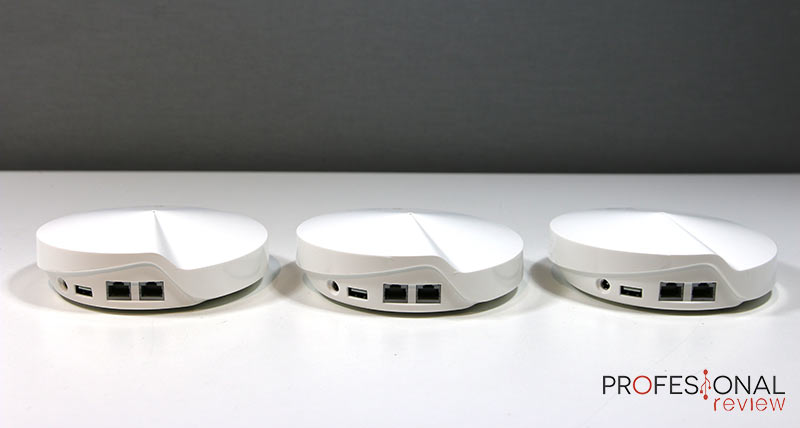 TP-Link Deco M9 Plus review