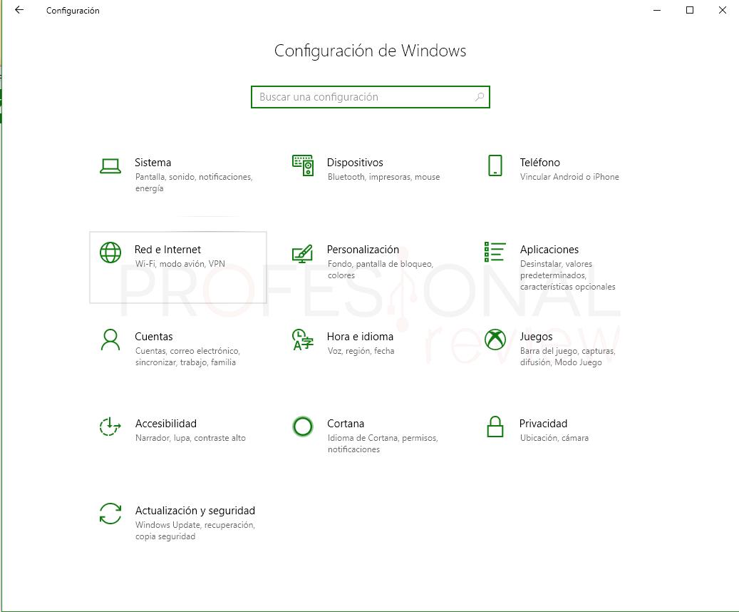 Wi-Fi en Kali Linux VirtualBox paso 11