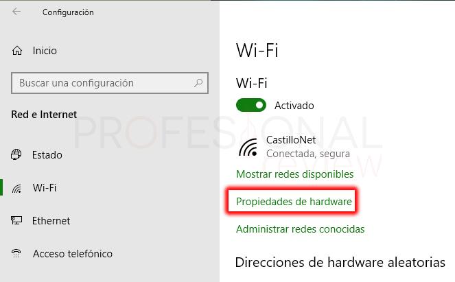 Wi-Fi en Kali Linux VirtualBox paso 12